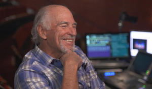 "Jimmy Buffett and ""Margaritaville"" come to Broadway"