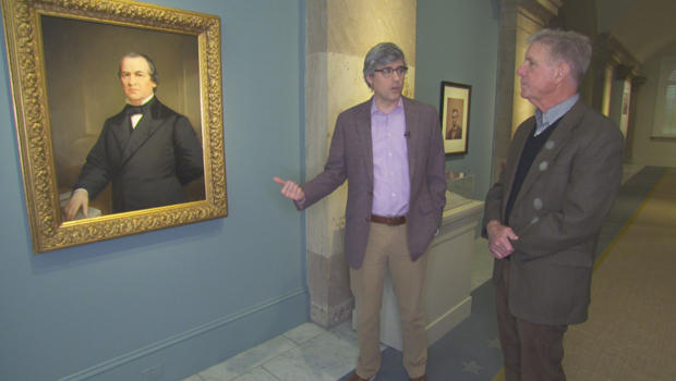 andrew-johnson-mo-rocca-howard-means-national-portrait-gallery-620.jpg