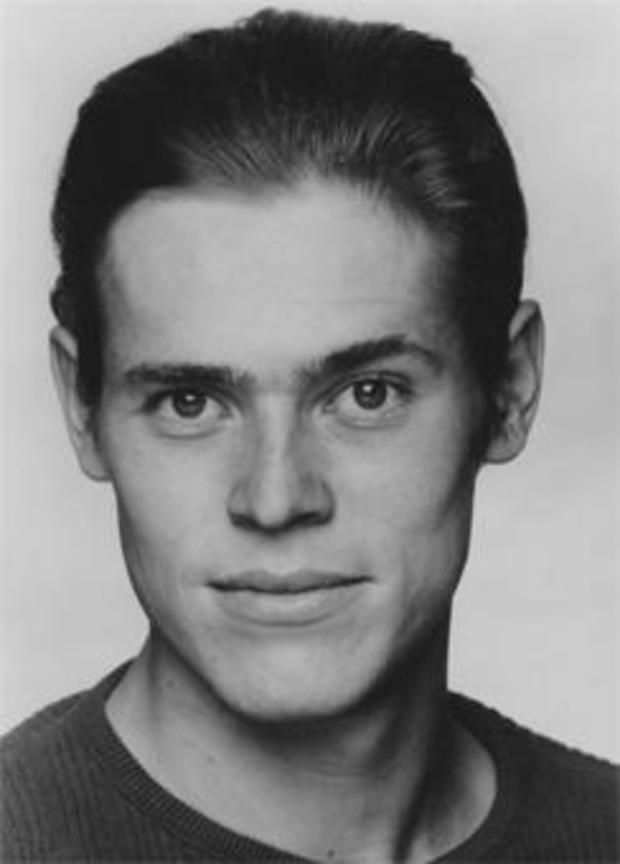 willem-dafoe-undated-head-shot-244.jpg