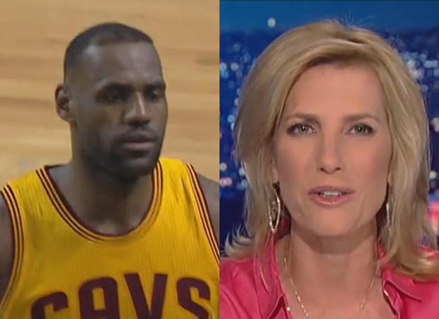 lebron-james-laura-ingraham.jpg