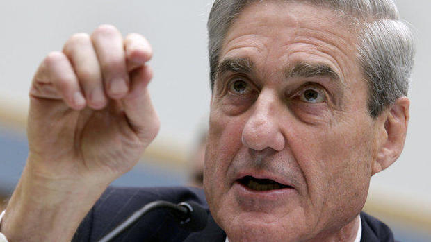 cbsn-fusion-robert-mueller-charges-another-person-in-russia-investigation-thumbnail-1505729-640x360.jpg