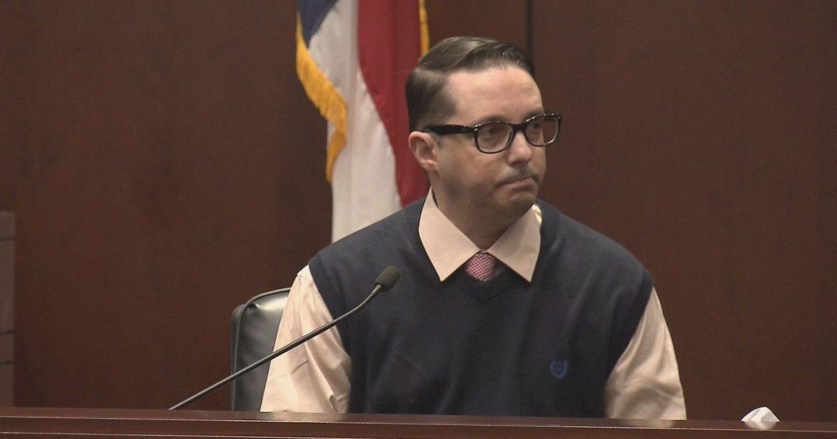 """Hoodlums"" 911 caller convicted in murder of unarmed black man"