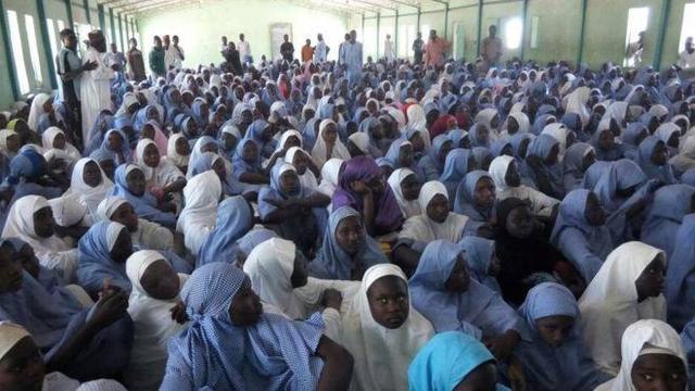 180221-bbc-nigeria-kidnapping-01.jpg