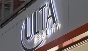 Ulta accused of repackaging returned items