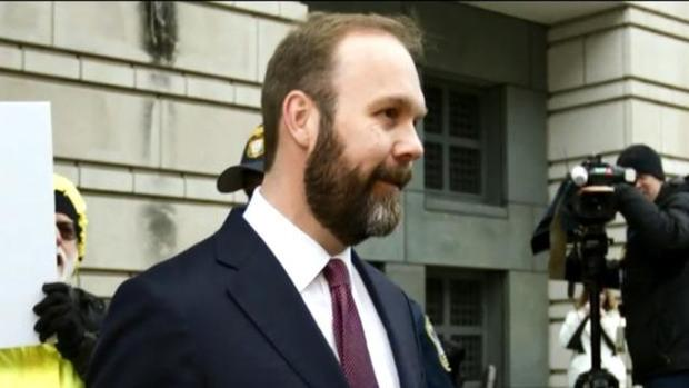 cbsn-fusion-rick-gates-pled-guilty-to-two-counts-in-court-thumbnail-1508530-640x360.jpg