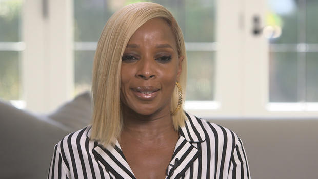 mary-j-blige-interview-b-620.jpg