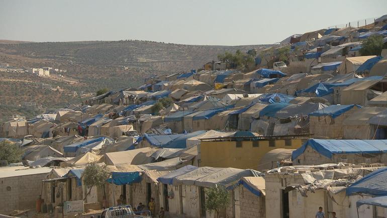ws-refugee-camp.jpg