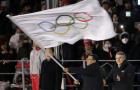 APTOPIX Pyeongchang Olympics Closing Ceremony