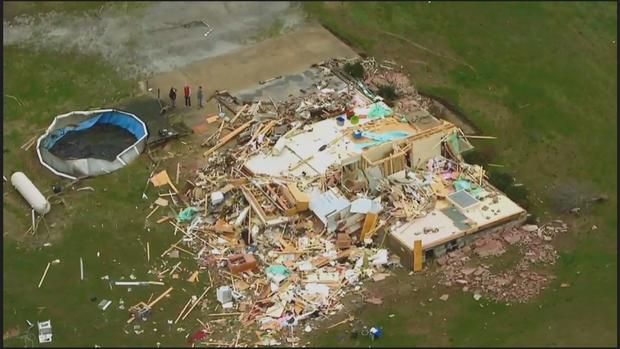 nf16-tornado-damage-frame-4151.png