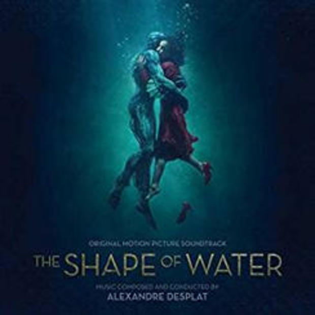 soundtrack-the-shape-of-water-244.jpg