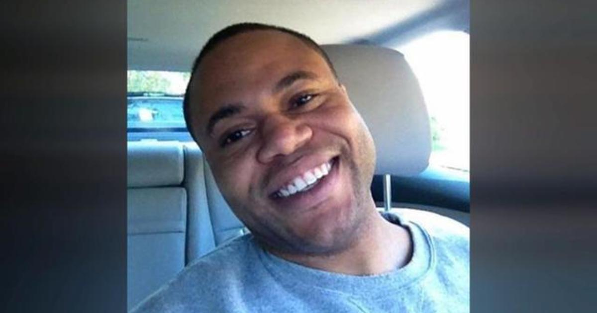 Police offer reward in case of missing CDC employee