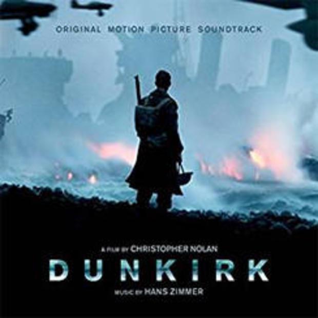 soundtrack-dunkirk-244.jpg