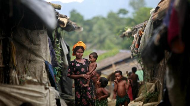 0226-rohingya-c-block-1510203-640x360.jpg