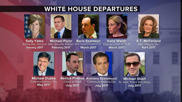 white-house-departures-1.jpg
