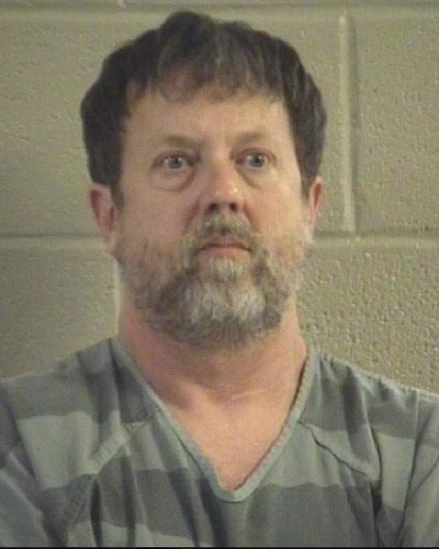 Dalton High School: Jesse Randal Davidson Suspect In