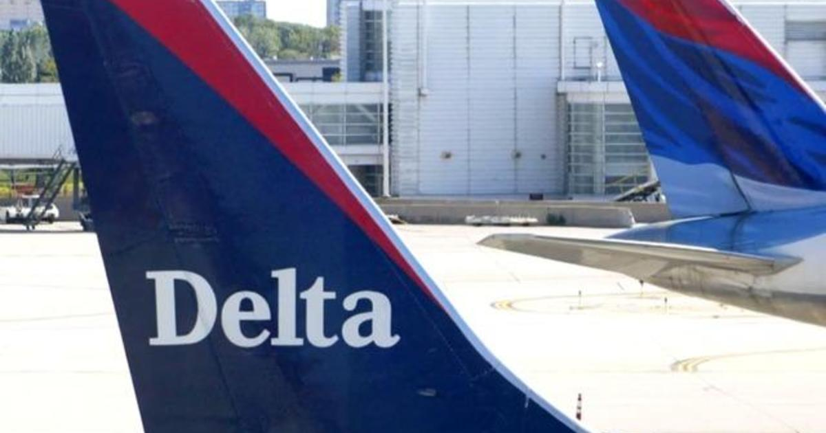 NRA discount that triggered Delta showdown was barely used