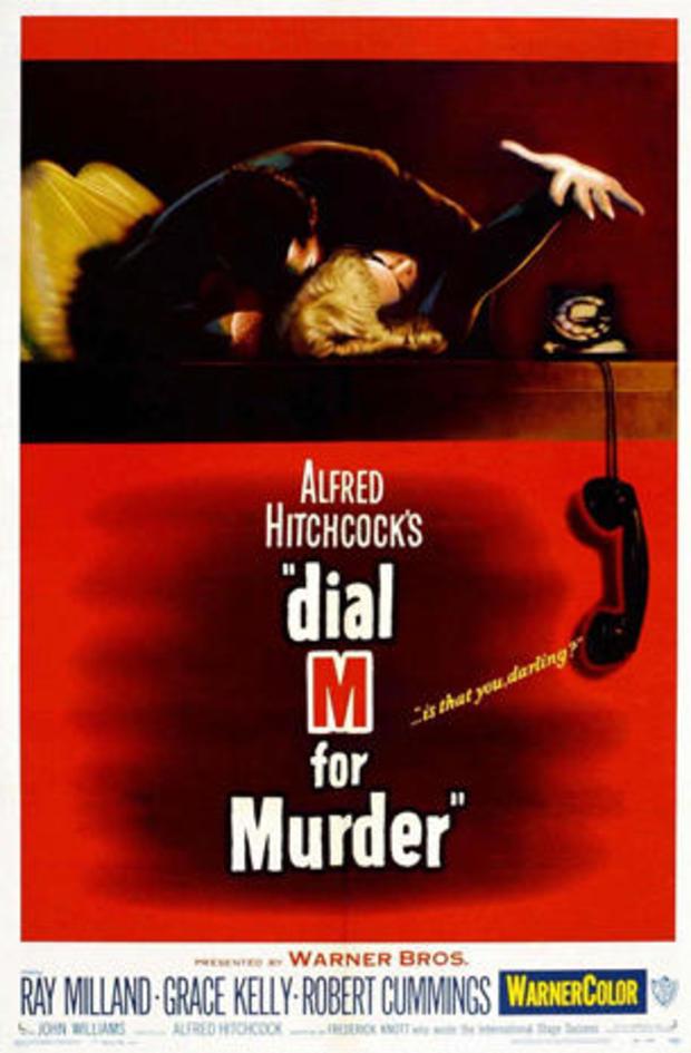 bill-gold-poster-dial-m-for-murder.jpg