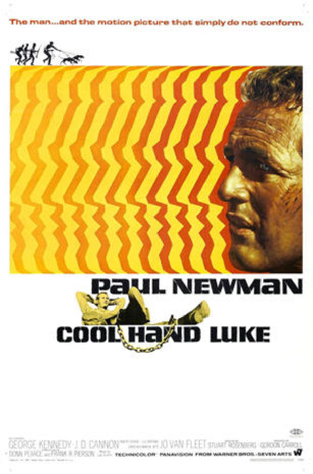 bill-gold-poster-cool-hand-luke.jpg