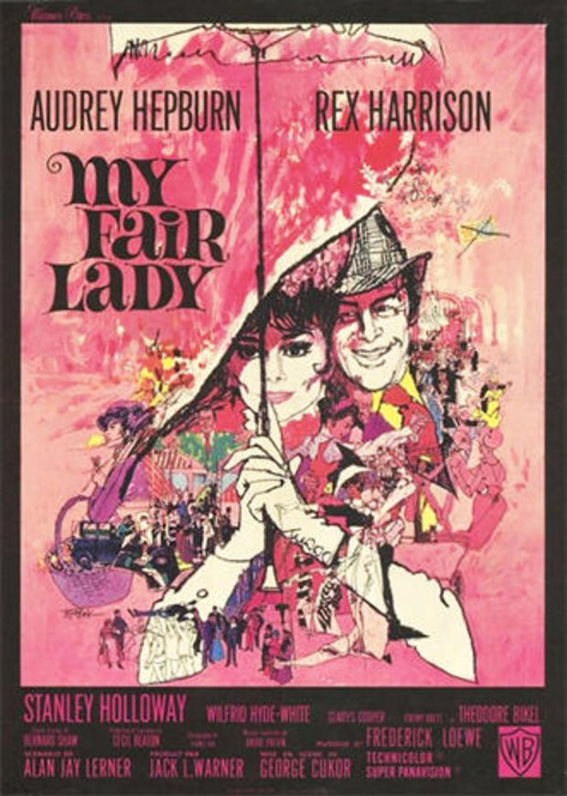 bill-gold-poster-my-fair-lady.jpg