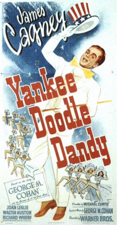 bill-gold-poster-yankee-doodle-dandy.jpg