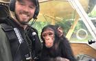 mussa-baby-chimp-rescue-lwiro.jpg