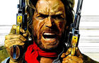 bill-gold-poster-the-outlaw-josey-wales-promo.jpg