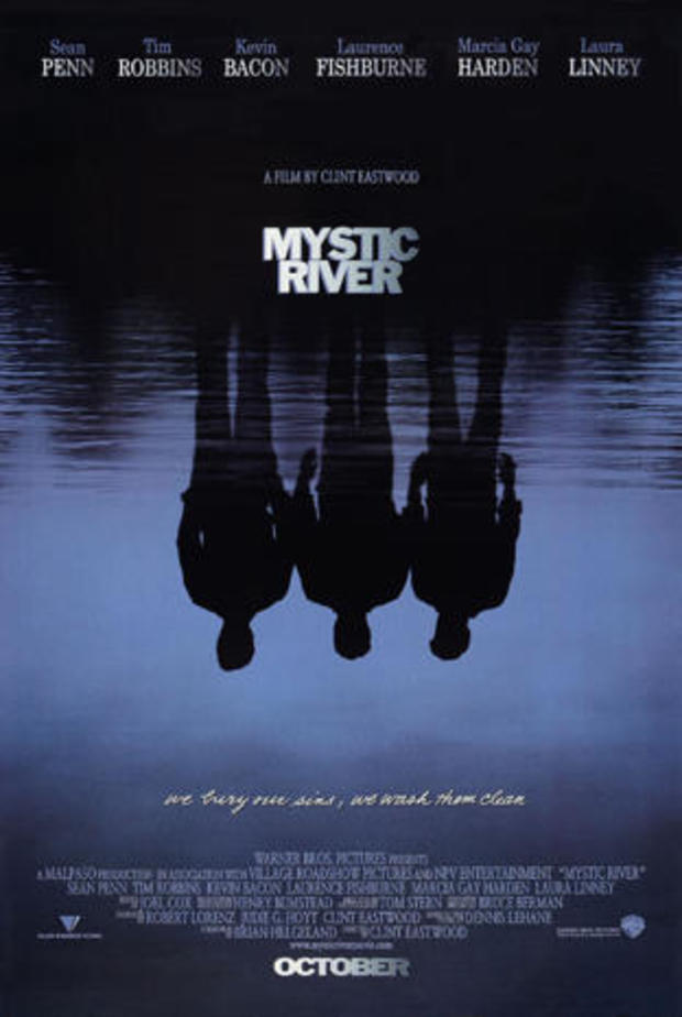 bill-gold-poster-mystic-river.jpg