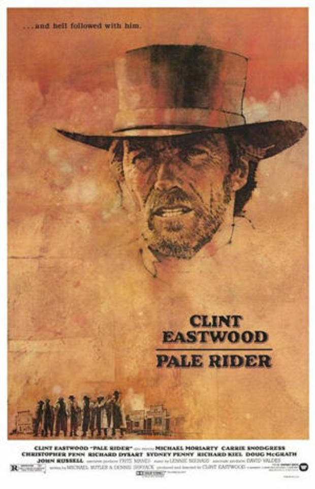 bill-gold-poster-pale-rider.jpg