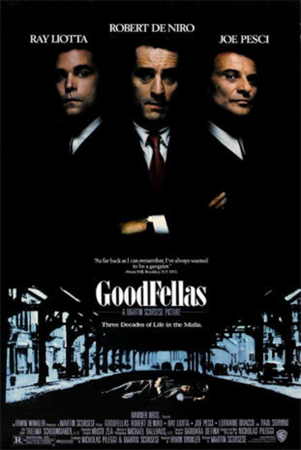 bill-gold-poster-goodfellas.jpg