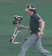 garrett-brown-with-steadicam-prototype-244.jpg