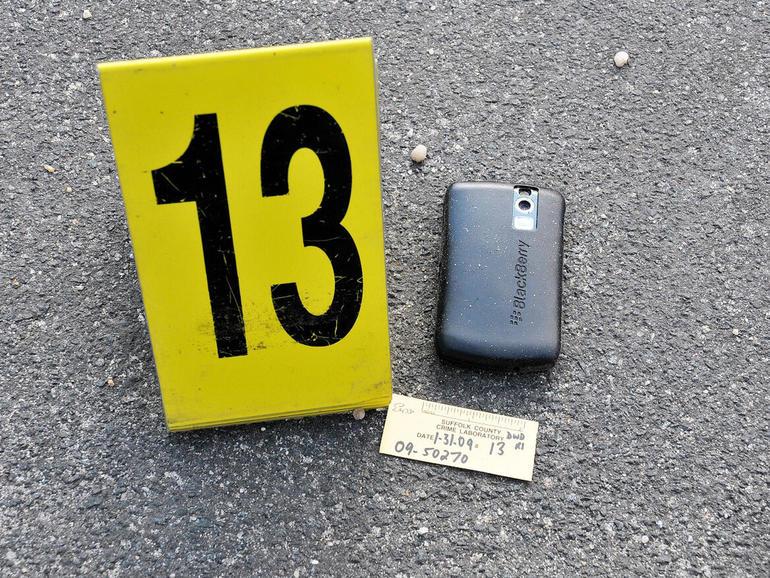 sinclair-cellphone.jpg