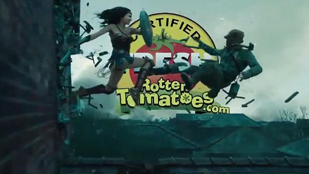 rotten-tomatoes-wonder-woman-tv-commercial-certified-fresh-620.jpg