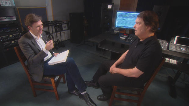 david-newman-interview-with-lee-cowan-620.jpg