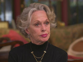 tippi-hedren-interview.jpg