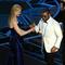 90th Annual Academy Awards - Show