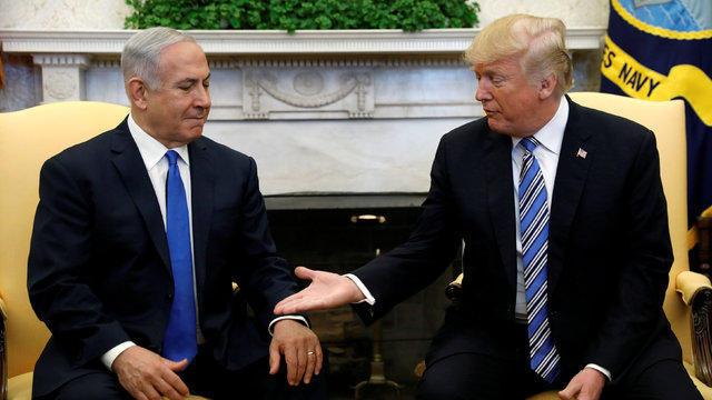 cbsn-fusion-israeli-prime-minister-bibi-netanyahu-flatters-president-trump-over-jerusalem-decision-thumbnail-1515380-640x360.jpg