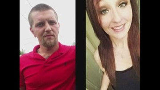 Sheriff: Death of Pearl River friends was 'carjacking gone bad'