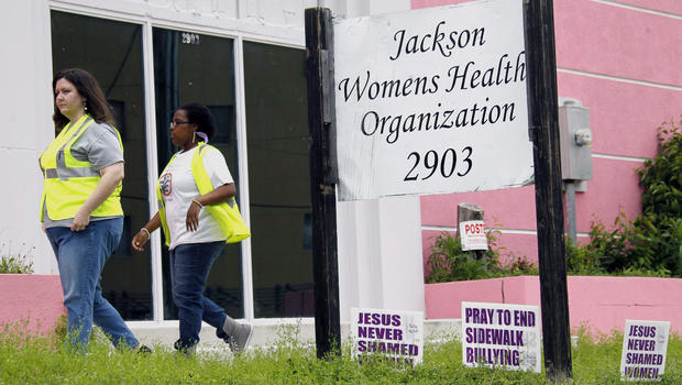 Indiana Legislature Sends Bill Requiring Inspections of All Abortion Clinics to Governor