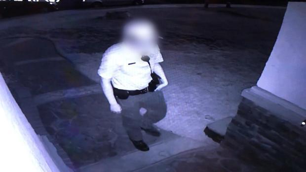 0308-fake-kid-cop-evans-headline-material.jpg