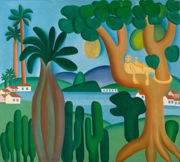 tarsila-gallery-tarsila-do-amaral-postcard-cartao-postal-1929.jpg
