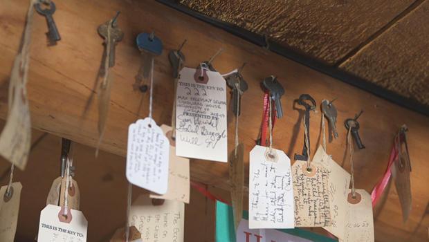 baldpate-inn-estes-park-key-collection-b-620.jpg