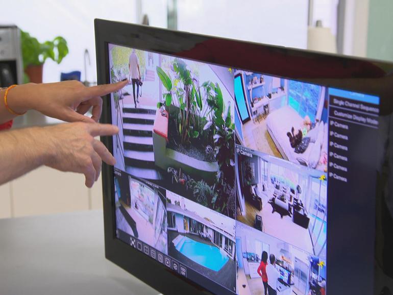 monitors-explainer-fabio.jpg