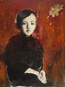 joan-baez-young-monk-244.jpg