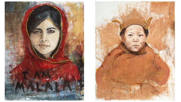 joan-baez-malala-yousafzai-dalai-lama-as-a-child-620.jpg