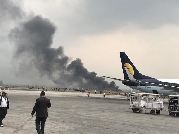 us-bangla-airlines-crash.jpg