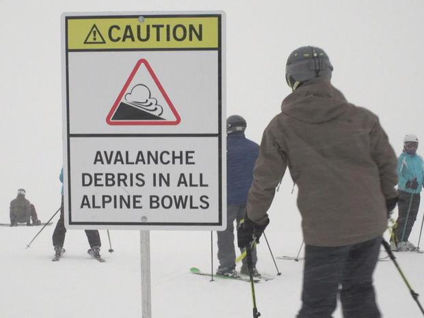 avalanche-control-warning-sign.jpg