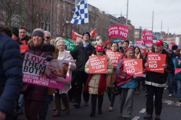 rally-for-life-jpeg.jpg