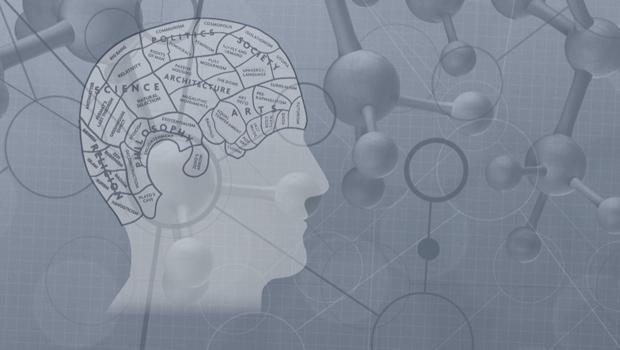 mind-matters-graphic-620.jpg