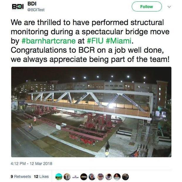 180315-bdi-deleted-tweet-fiu-bridge-collapse.jpg
