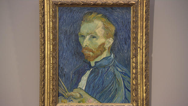 vincent-van-gogh-self-portrait-1889-national-gallery-of-art-620.jpg